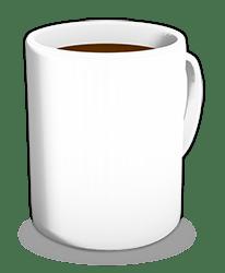 kaffeetasse-01a